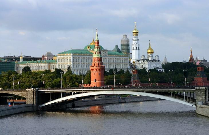 Билеты на поезд москва запорожье цена и расписание